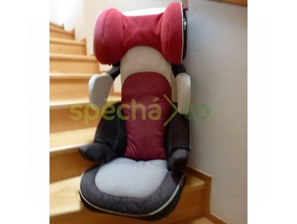autoseda ka 15 36kg zn concord lift evo pt z. Black Bedroom Furniture Sets. Home Design Ideas