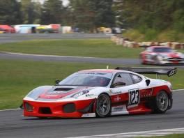 Ferrari F430 GT , Auto – moto , Automobily    spěcháto.cz - bazar, inzerce zdarma