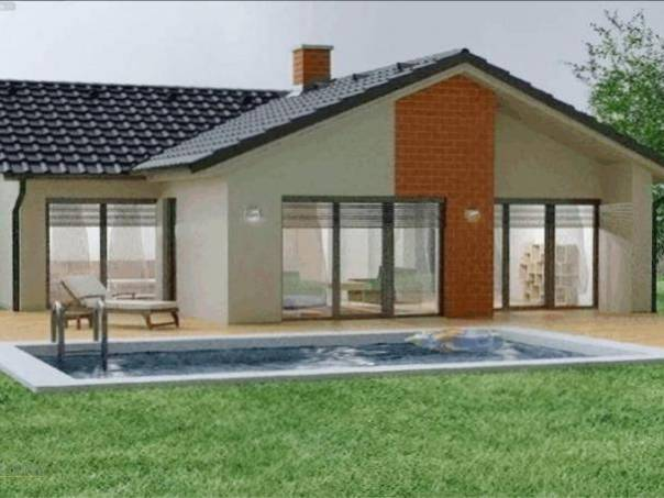 Prodej domu, Tuchoraz, foto 1 Reality, Domy na prodej | spěcháto.cz - bazar, inzerce