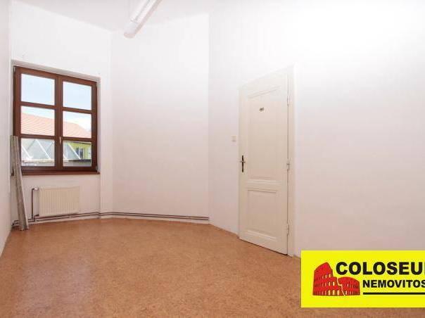 Pronájem bytu 3+1, Břeclav, foto 1 Reality, Byty k pronájmu | spěcháto.cz - bazar, inzerce