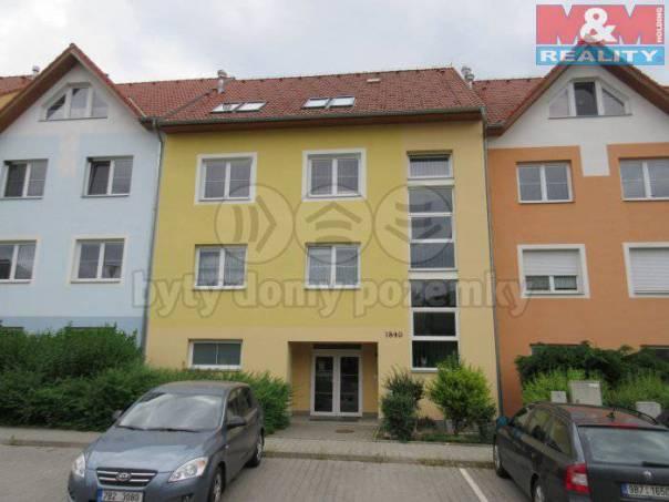 Pronájem bytu 2+kk, Tišnov, foto 1 Reality, Byty k pronájmu | spěcháto.cz - bazar, inzerce