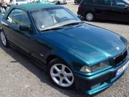 BMW M3 318 1.8/ 85 kW , Auto – moto , Automobily  | spěcháto.cz - bazar, inzerce zdarma