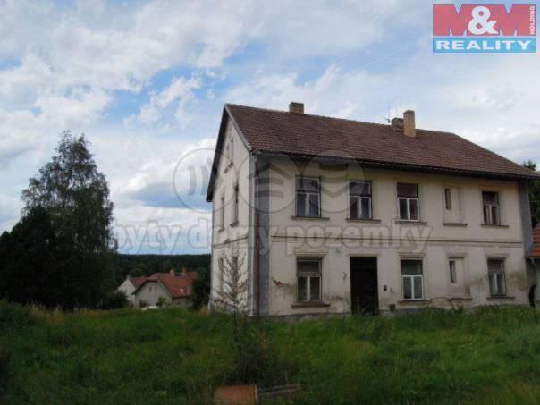 Prodej nebytového prostoru, Sudoměřice u Tábora, foto 1 Reality, Nebytový prostor | spěcháto.cz - bazar, inzerce