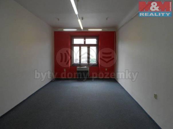 Pronájem kanceláře, Uherské Hradiště, foto 1 Reality, Kanceláře | spěcháto.cz - bazar, inzerce