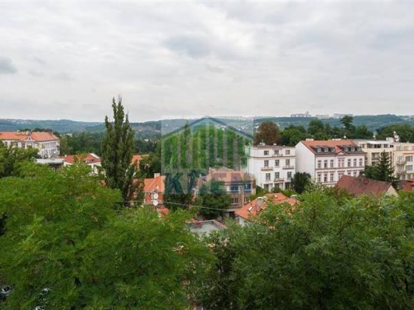Prodej bytu 4+1, Praha - Bubeneč, foto 1 Reality, Byty na prodej   spěcháto.cz - bazar, inzerce