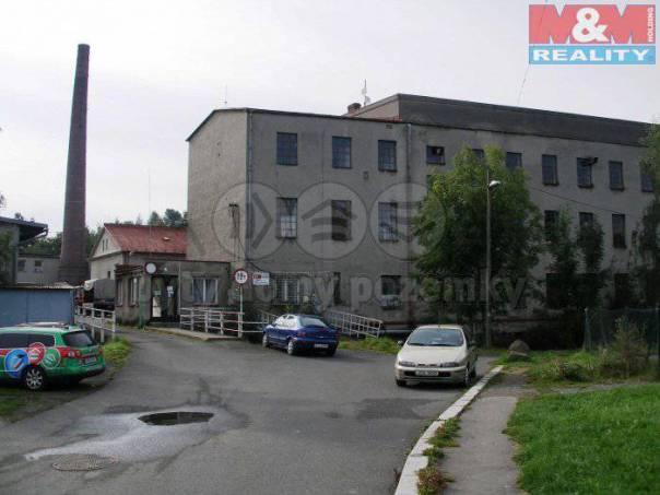 Prodej nebytového prostoru, Bílovec, foto 1 Reality, Nebytový prostor | spěcháto.cz - bazar, inzerce
