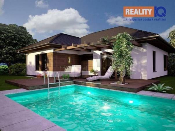 Prodej domu, Hajany, foto 1 Reality, Domy na prodej | spěcháto.cz - bazar, inzerce
