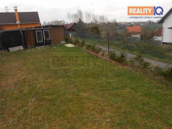 Prodej chaty, Pelhřimov, foto 1 Reality, Chaty na prodej | spěcháto.cz - bazar, inzerce