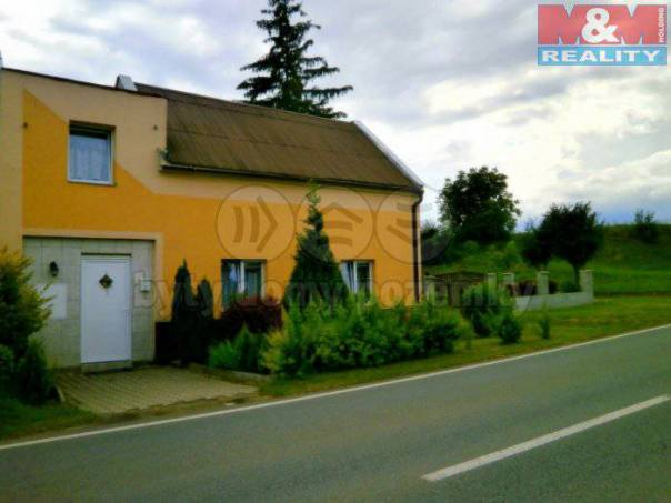 Prodej domu, Polkovice, foto 1 Reality, Domy na prodej | spěcháto.cz - bazar, inzerce