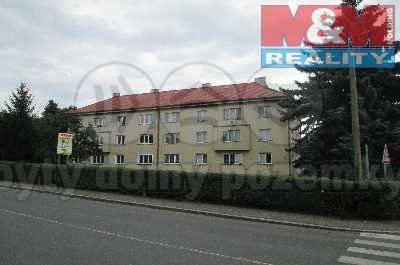 Prodej bytu 3+kk, Březnice, foto 1 Reality, Byty na prodej | spěcháto.cz - bazar, inzerce