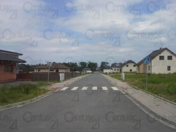 Prodej pozemku, Raduň, foto 1 Reality, Pozemky | spěcháto.cz - bazar, inzerce