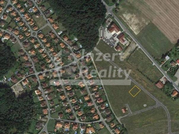 Prodej pozemku Ostatní, Sulice - Hlubočinka, foto 1 Reality, Pozemky | spěcháto.cz - bazar, inzerce