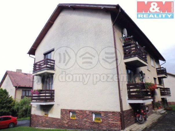 Prodej bytu 3+1, Plánice, foto 1 Reality, Byty na prodej | spěcháto.cz - bazar, inzerce