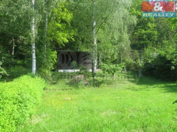 Prodej chaty, Dalovice, foto 1 Reality, Chaty na prodej | spěcháto.cz - bazar, inzerce