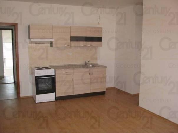 Pronájem bytu 3+kk, Kladno, foto 1 Reality, Byty k pronájmu | spěcháto.cz - bazar, inzerce