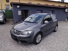 Volkswagen Golf Plus 1,6FSi,1MAJ , Auto – moto , Automobily  | spěcháto.cz - bazar, inzerce zdarma