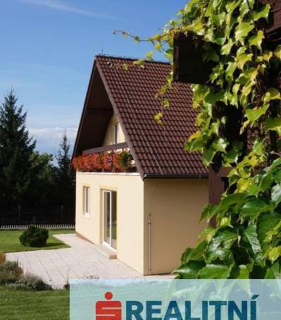 Prodej domu, Praha - Zbraslav, foto 1 Reality, Domy na prodej | spěcháto.cz - bazar, inzerce