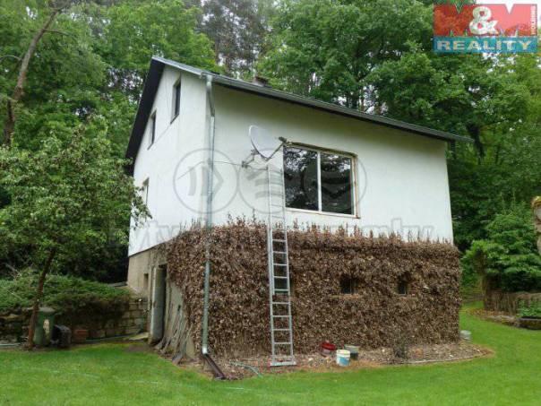 Prodej domu, Cheb, foto 1 Reality, Domy na prodej | spěcháto.cz - bazar, inzerce