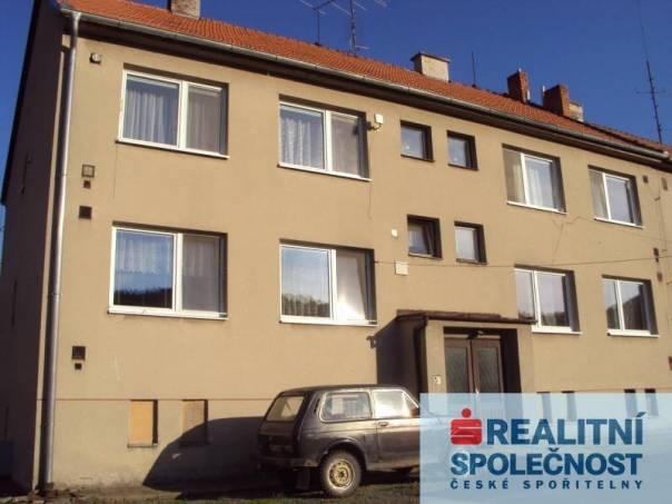 Prodej bytu 3+1, Račice-Pístovice - Račice, foto 1 Reality, Byty na prodej | spěcháto.cz - bazar, inzerce