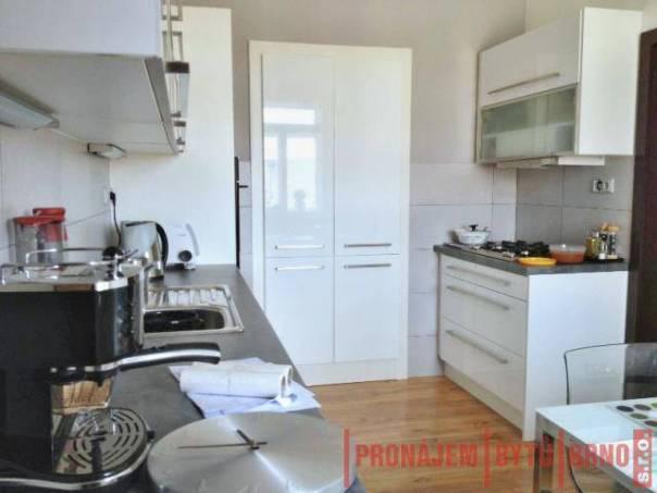 Pronájem bytu 2+1, Brno - Komárov, foto 1 Reality, Byty k pronájmu | spěcháto.cz - bazar, inzerce