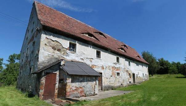 Prodej domu 4+1, Kunratice, foto 1 Reality, Domy na prodej | spěcháto.cz - bazar, inzerce