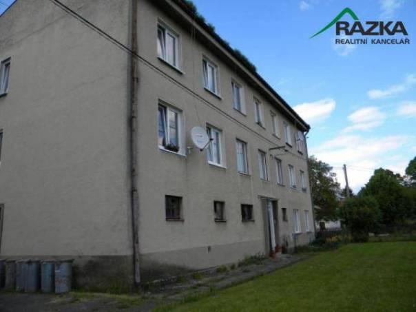 Prodej bytu 2+kk, Meclov - Třebnice, foto 1 Reality, Byty na prodej | spěcháto.cz - bazar, inzerce