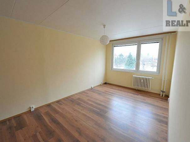 Prodej bytu 2+kk, Praha 15, foto 1 Reality, Byty na prodej | spěcháto.cz - bazar, inzerce