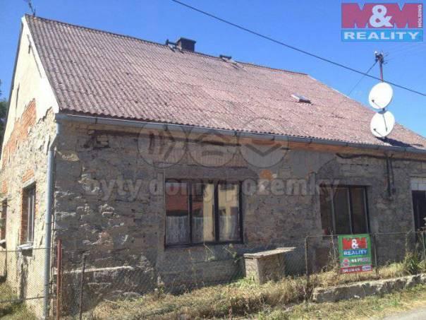 Prodej domu, Kozárovice, foto 1 Reality, Domy na prodej | spěcháto.cz - bazar, inzerce