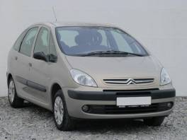 Citroën Xsara 1.6 HDi