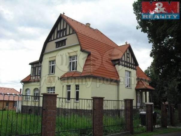 Prodej domu, Mariánské Radčice, foto 1 Reality, Domy na prodej | spěcháto.cz - bazar, inzerce