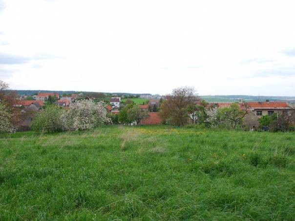 Prodej pozemku, Bratronice, foto 1 Reality, Pozemky | spěcháto.cz - bazar, inzerce