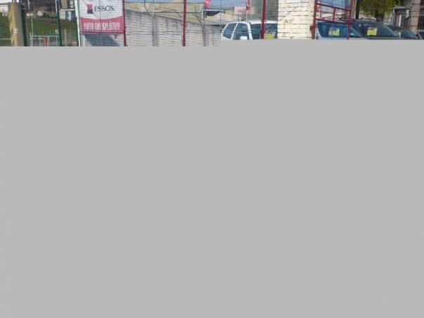 Peugeot 206 1.1 KLIMA, foto 1 Auto – moto , Automobily | spěcháto.cz - bazar, inzerce zdarma