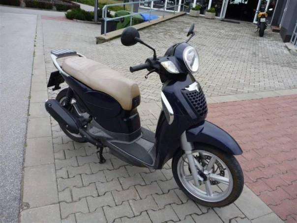 Aprilia  , foto 1 Auto – moto , Motocykly a čtyřkolky | spěcháto.cz - bazar, inzerce zdarma
