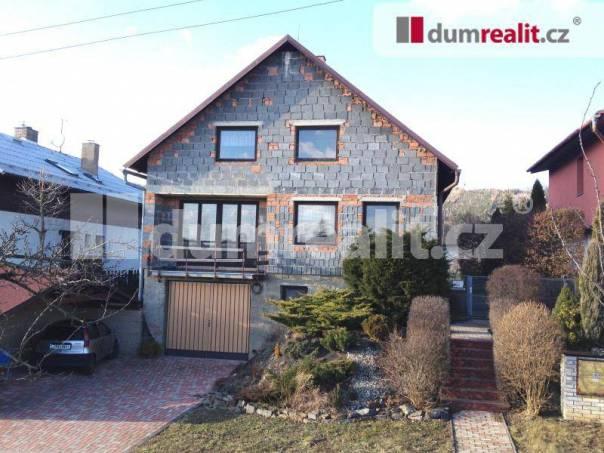 Prodej domu, Milenov, foto 1 Reality, Domy na prodej | spěcháto.cz - bazar, inzerce