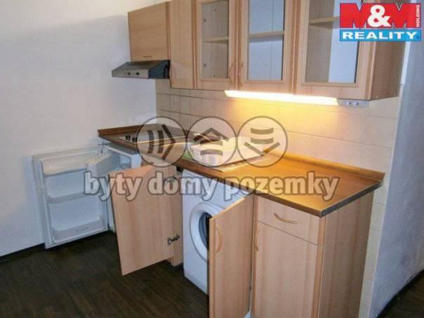 Prodej bytu 1+kk, Frýdek-Místek, foto 1 Reality, Byty na prodej | spěcháto.cz - bazar, inzerce