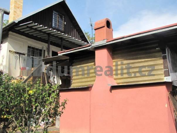 Prodej chaty, Litoměřice, foto 1 Reality, Chaty na prodej | spěcháto.cz - bazar, inzerce