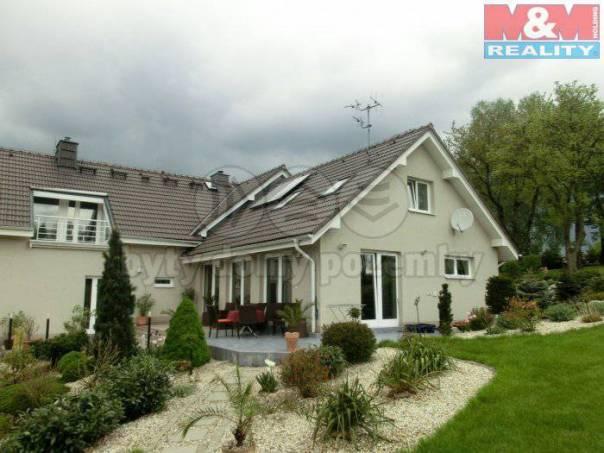 Prodej domu, Tichá, foto 1 Reality, Domy na prodej | spěcháto.cz - bazar, inzerce