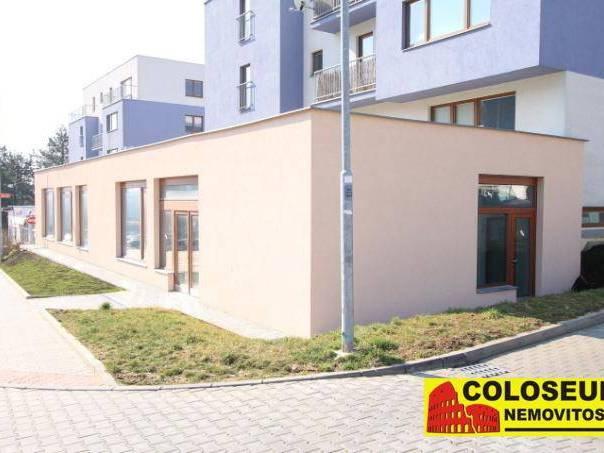 Prodej nebytového prostoru, Brno - Bohunice, foto 1 Reality, Nebytový prostor | spěcháto.cz - bazar, inzerce