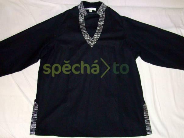 dámská košile , foto 1 Dámské oděvy, Halenky, trička, tílka | spěcháto.cz - bazar, inzerce zdarma