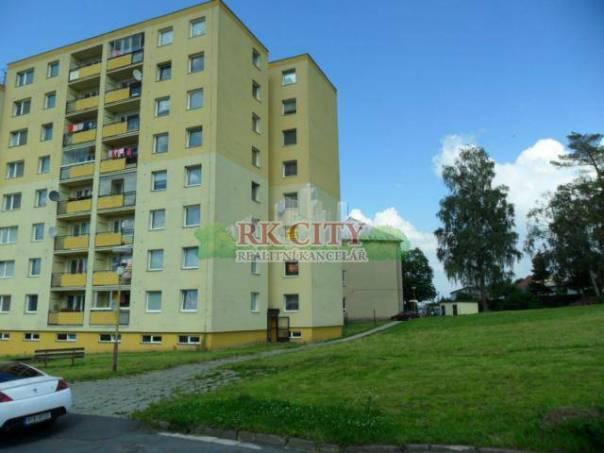 Prodej bytu 3+1, Břidličná, foto 1 Reality, Byty na prodej | spěcháto.cz - bazar, inzerce