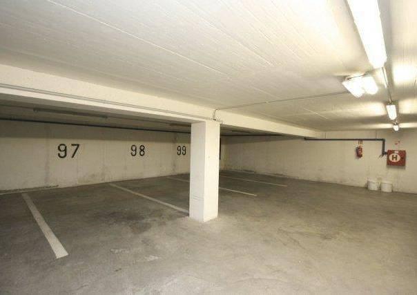 Pronájem garáže, Praha - Stodůlky, foto 1 Reality, Parkování, garáže | spěcháto.cz - bazar, inzerce