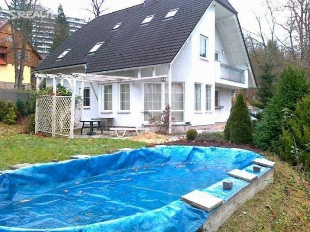 Prodej Domu Liberec Liberec I Stare Mesto Liberecky Kraj