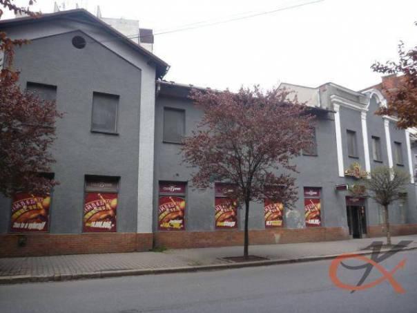 Prodej nebytového prostoru, Bohumín - Nový Bohumín, foto 1 Reality, Nebytový prostor   spěcháto.cz - bazar, inzerce