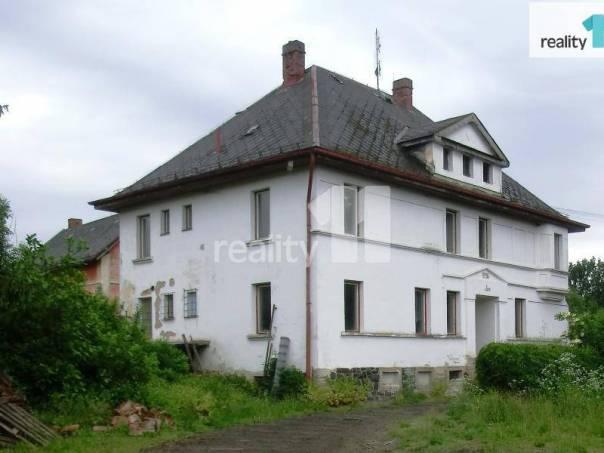 Prodej domu, Kokašice, foto 1 Reality, Domy na prodej | spěcháto.cz - bazar, inzerce