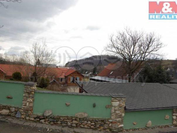 Prodej domu, Česká Ves, foto 1 Reality, Domy na prodej | spěcháto.cz - bazar, inzerce
