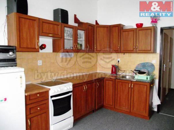 Prodej bytu 2+1, Milovice, foto 1 Reality, Byty na prodej | spěcháto.cz - bazar, inzerce