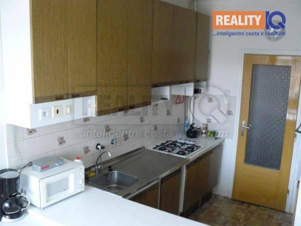 Pronájem bytu 2+1, Brno - Žabovřesky, foto 1 Reality, Byty k pronájmu | spěcháto.cz - bazar, inzerce