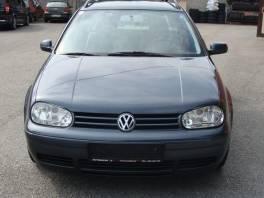Volkswagen Golf 1.9 TDi , Auto – moto , Automobily  | spěcháto.cz - bazar, inzerce zdarma