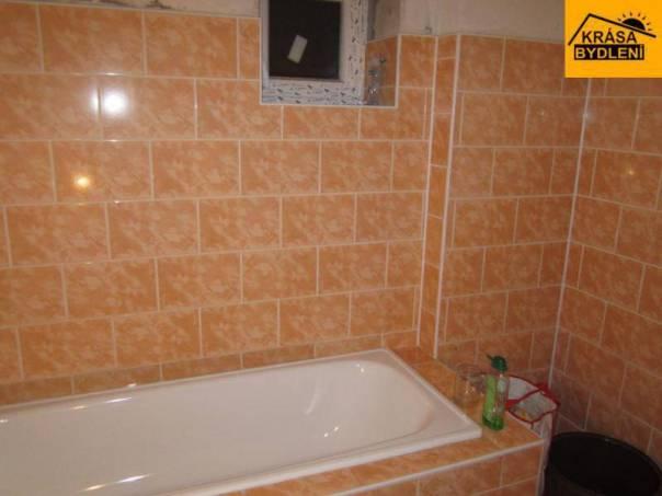 Prodej domu, Bernartice - Buková, foto 1 Reality, Domy na prodej | spěcháto.cz - bazar, inzerce