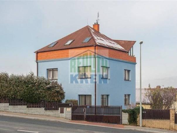 Prodej domu, Praha - Velká Chuchle, foto 1 Reality, Domy na prodej | spěcháto.cz - bazar, inzerce
